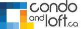 Condo and Loft Canada