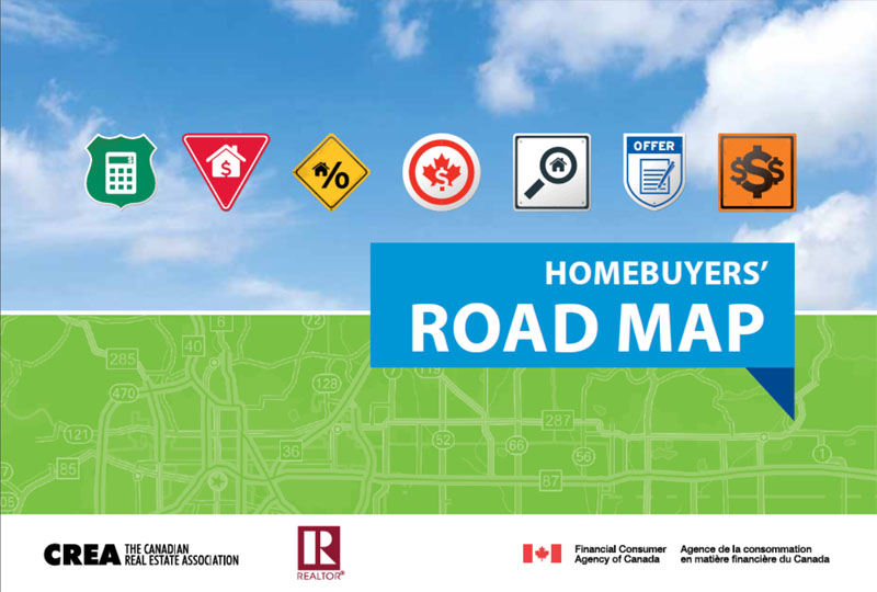 homebuyers_road_map_A