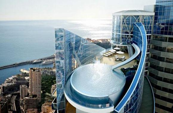 artcl_002_mostexpensive_penthouse_w580