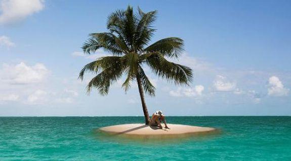 artcl_022_life_s_a_beach_blogsize_width.0001