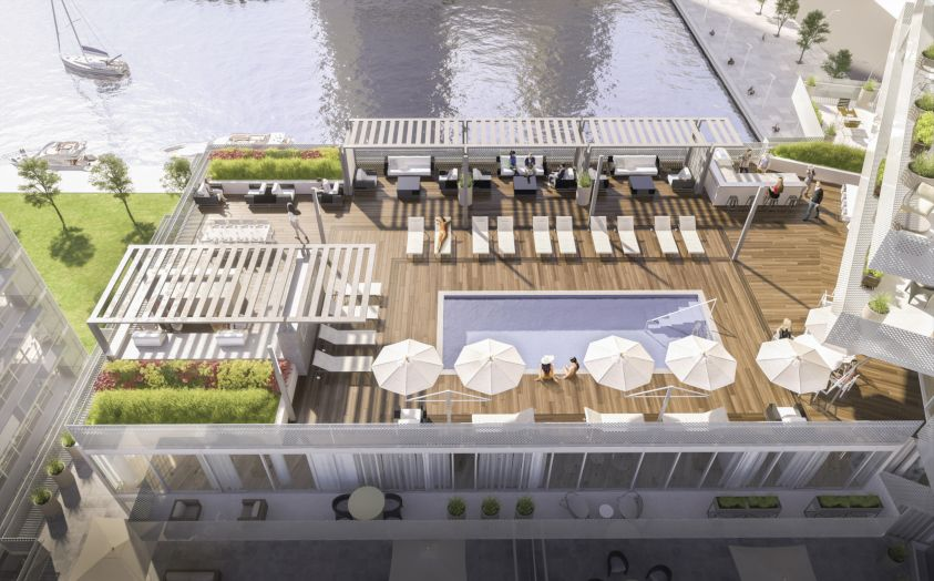 pier,27,phase 3,floorplan,floorplans,condominiums,condo,condominium,vip,platinum,register,storey, tower,toronto,real,estate,new,development,amenity,cityzen,condoandloft,condoandloft.ca