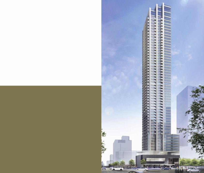 skywatch,Rosedale,Bloor,Condos,preconstruction,registration,condo,vip,platinum,register,storey, tower,toronto,real,estate,new,development,amenity,condoandloft,condoandloft.ca