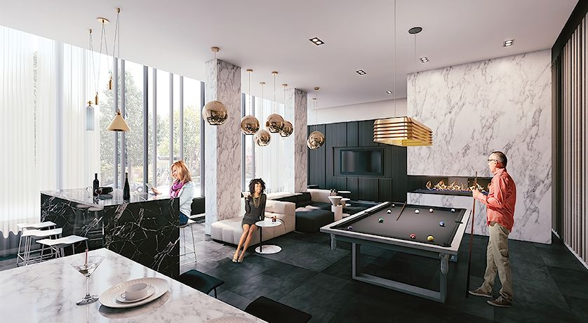 distinction,Condos,preconstruction,registration,condo,vip,platinum,register,storey, tower,toronto,real,estate,new,development,amenity,condoandloft,condoandloft.ca
