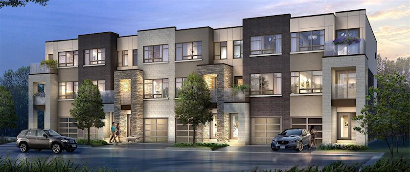 station,west,urban,town,homes,adi,developemtn,Condos,preconstruction,registration,condo,vip,platinum,register,storey, tower,toronto,real,estate,new,development,amenity,condoandloft,condoandloft.ca