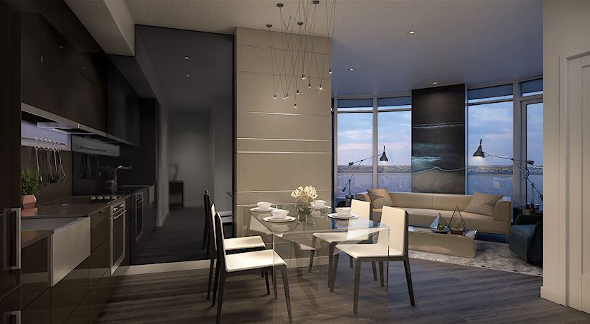 thekennedys,Condos,preconstruction,registration,condo,vip,platinum,register,storey, tower,toronto,real,estate,new,development,amenity,condoandloft,Kennedys Condos,condoandloft.ca