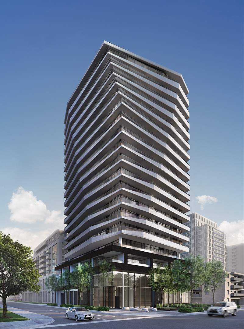 distinction, condos, toronto, new, luxury, buy, sell, condominium, real estate