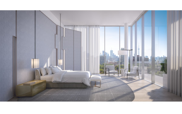 346 davenport,Toronto,luxury,preconstruction,registration,condo,vip,platinum,register,storey, tower,toronto,real,estate,new,development,amenity,condoandloft,condoandloft.ca