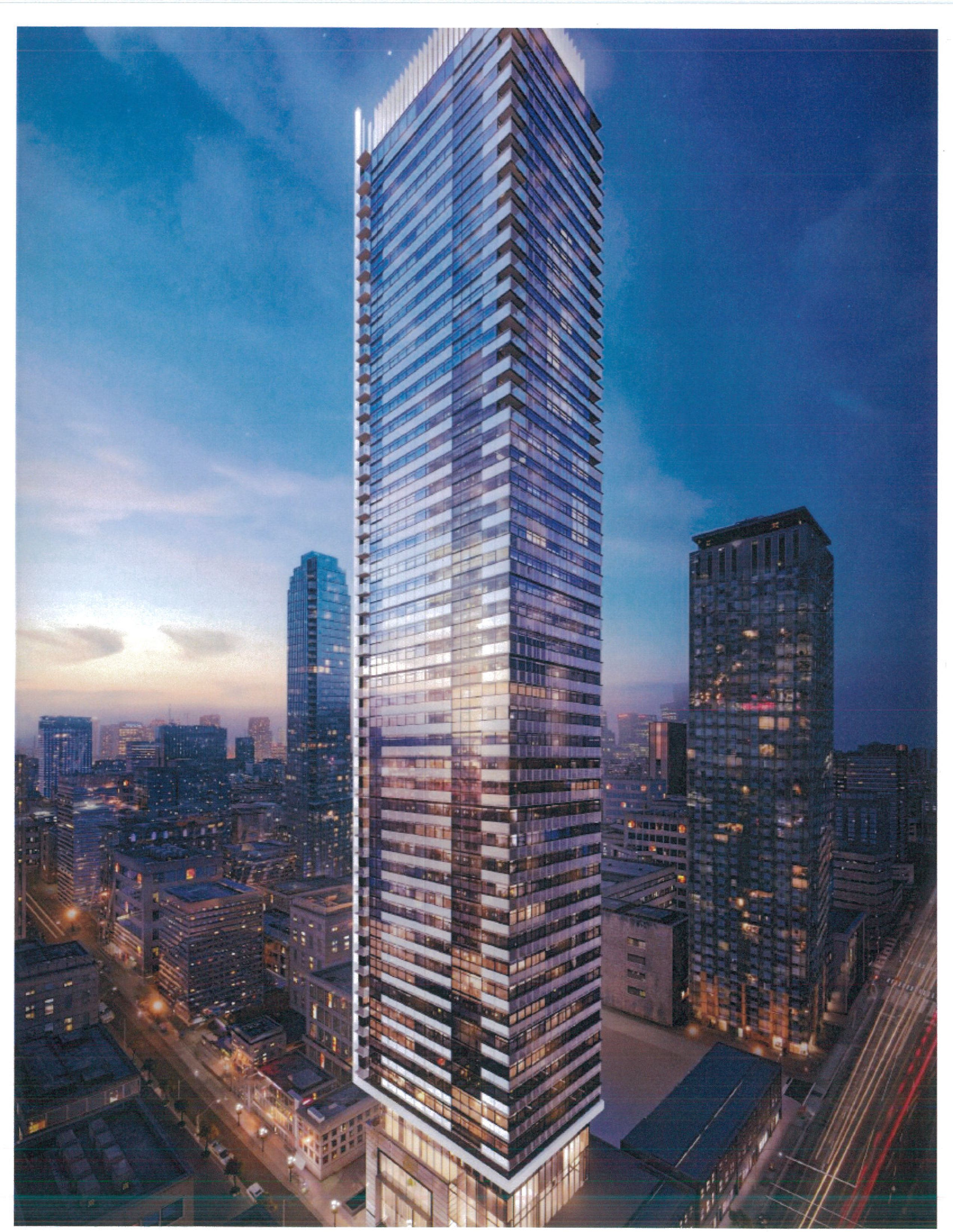 8 cumberland,yorkville,Condos,preconstruction,registration,condo,vip,platinum,register,storey, tower,toronto,real,estate,new,development,amenity,condoandloft,condoandloft.ca